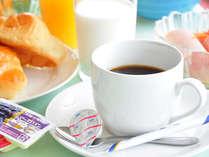 【朝食付き】美味しい朝食バイキングで温泉一人旅♪♪