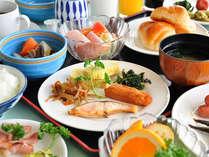 【遅めのチェックインでもOK】朝食付きプラン