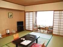 平日限定!感謝キャンペーン「1室1万円ぽっきりプラン」和室バス無し
