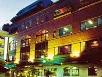 ホテル城山◆じゃらんnet