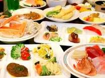 ◆料理イメージ