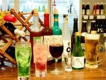 ◆アルコールカウンター