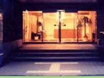 熱田の杜 ホテル深翠苑