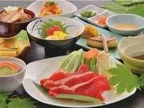 ◆ご夕食イメージ