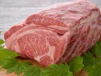 ◆地場高級ブランド『山形牛』