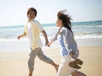 ■カップル■特典付!多島美を眺めて癒しの離島旅行