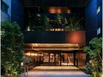 ノーガホテル 秋葉原 東京 (NOHGA HOTEL) (東京都)
