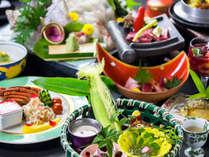 ◆人生の門出の記念日プラン◆~還暦・古希のお祝いに~ 人生の節目を特別な想い出に。彩りの旅.*°