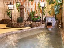 ◆GW特別プラン◆連休は温泉と美味しい料理に舌鼓♪清乃屋の【おもてなし】で優雅なひと時を☆
