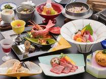 夕食クチコミ高評価♪4つ星以上★★★★☆!筑後の味わい、季節の香りをお楽しみください