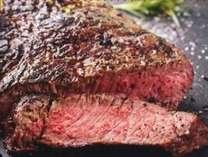 人気の最上階展望ステーキレストラン 肉最強伝説