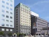 静鉄ホテル プレジオ 静岡駅北◆じゃらんnet