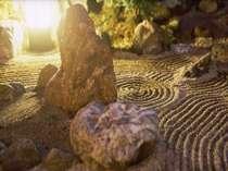 ◆早割28◆一つ上のおもてなし♪こだわり懐石プラン