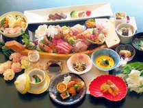 【10月・11月限定セール】待ってるよ、北海道!期間限定応援プラン♪ご夕食は新鮮なお刺身を堪能♪