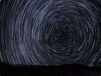 【SNS投稿でお得!】天の川と星の輝き♪星空観察・撮影教室プラン