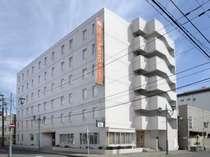 ホテル ラッソ 釧路◆じゃらんnet
