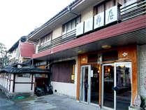 柳屋旅館◆じゃらんnet