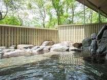 【6.26は露天風呂の日】訳あり1日10室限定!露天風呂WEEKバイキングプラン