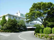 宇部72アジススパホテル (山口県)