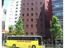 銀座 キャピタルホテル 本館◆じゃらんnet