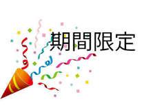 京急EXイン羽田・穴守稲荷駅前 【期間限定】「USB充電ケーブル」付・お得なプラン! 素泊まり