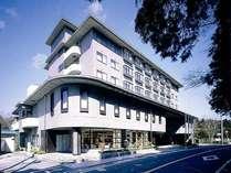仙石原温泉 リゾートホテル リ・カーヴ箱根(リカーブ箱根)
