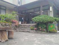 民宿 2・7(ツーセブン)