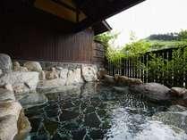 大浴場【三日月|男湯】