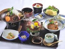 ≪2食付≫ご宿泊のお客様限定!日替わり<おばんざい> 料理を堪能