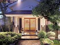 岩蔵温泉 蔵造りの宿 かわ村イメージ