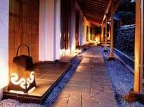 岩蔵温泉 蔵造りの宿 かわ村画像1