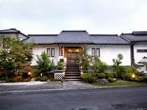 岩蔵温泉 蔵造りの宿 かわ村画像2