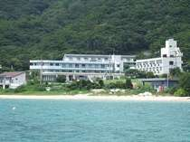 奄美大島の格安ホテル 奄美リゾートホテル カレッタ
