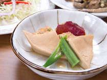 【2食】アクセス良好★手作り料理とおもてなし自慢