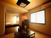 <お部屋一例> 202号室