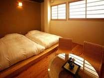 <お部屋一例> 305号室