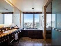 バスルーム ※写真はイメージです。