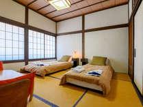 Room 7 - 2