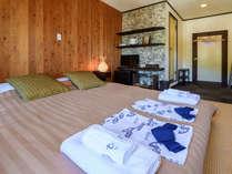 Room 8 - 2