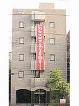 シティテル武蔵境 (東京都)