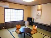 【ほっこり8畳】明るく清潔感のあるお部屋です
