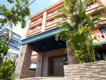 ホテル ラッソ アビアンパナ 石垣島◆じゃらんnet