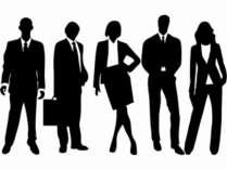久慈サンピア日立はビジネスマンを応援致します。!