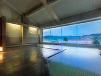 ★リニューアルオープン★【お部屋代のみ】ビジネスに、観光に最適!温泉でまったり過ごす。
