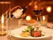 【クリスマスプラン/スイートルーム1泊2食付】1日5組様限定!夕食はクリスマススペシャルフルコース♪