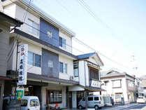 高橋旅館 (岩手県)
