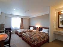 えびの・都城の格安ホテル スリープイン都城