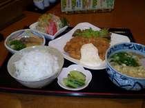 1泊2食付◆いいね!6つのメニューから選べる♪夕食セレクトプラン★