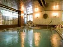 【1泊0食】24時間ご入浴♪観光にもビジネスにもOKのお気軽素泊まりプラン