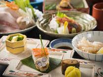 【直前割り】【夕食会席】1泊2食がなんと8000円~!【ネット限定】